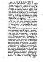 giornale/TO00195922/1741-1747/unico/00000192