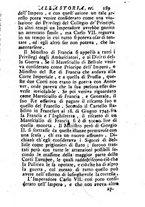 giornale/TO00195922/1741-1747/unico/00000193