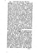 giornale/TO00195922/1741-1747/unico/00000194