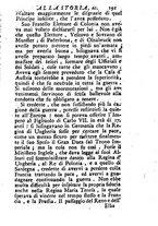 giornale/TO00195922/1741-1747/unico/00000195