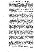 giornale/TO00195922/1741-1747/unico/00000196