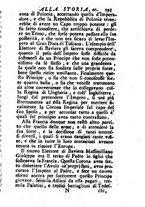 giornale/TO00195922/1741-1747/unico/00000197