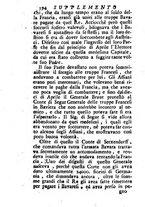 giornale/TO00195922/1741-1747/unico/00000198