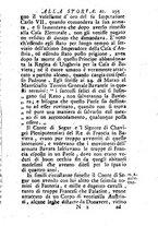 giornale/TO00195922/1741-1747/unico/00000199