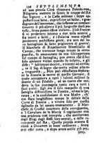 giornale/TO00195922/1741-1747/unico/00000200