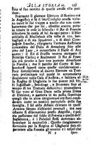 giornale/TO00195922/1741-1747/unico/00000201