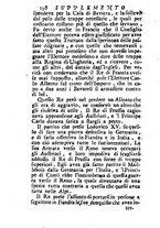giornale/TO00195922/1741-1747/unico/00000202