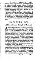 giornale/TO00195922/1741-1747/unico/00000203