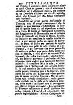 giornale/TO00195922/1741-1747/unico/00000204