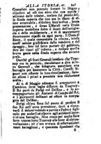 giornale/TO00195922/1741-1747/unico/00000205