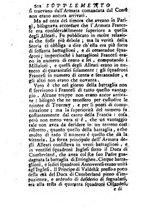 giornale/TO00195922/1741-1747/unico/00000206