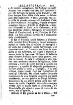 giornale/TO00195922/1741-1747/unico/00000207