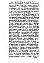 giornale/TO00195922/1741-1747/unico/00000208