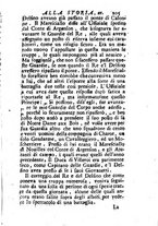 giornale/TO00195922/1741-1747/unico/00000209