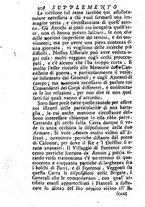 giornale/TO00195922/1741-1747/unico/00000210