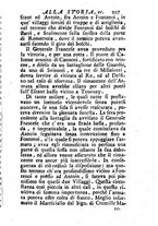 giornale/TO00195922/1741-1747/unico/00000211