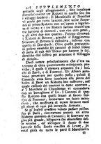 giornale/TO00195922/1741-1747/unico/00000212