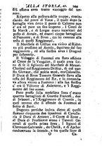 giornale/TO00195922/1741-1747/unico/00000213