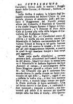 giornale/TO00195922/1741-1747/unico/00000214