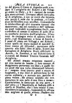 giornale/TO00195922/1741-1747/unico/00000215