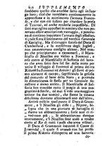 giornale/TO00195922/1741-1747/unico/00000216