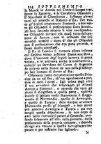 giornale/TO00195922/1741-1747/unico/00000218