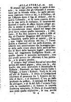 giornale/TO00195922/1741-1747/unico/00000219