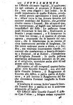giornale/TO00195922/1741-1747/unico/00000220