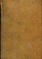 giornale/TO00195922/1743/unico/00000001