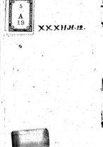 giornale/TO00195922/1743/unico/00000002