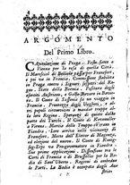 giornale/TO00195922/1743/unico/00000008