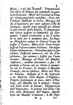 giornale/TO00195922/1743/unico/00000009