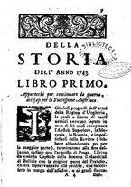 giornale/TO00195922/1743/unico/00000011