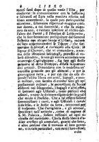 giornale/TO00195922/1743/unico/00000012