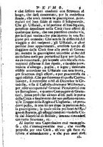 giornale/TO00195922/1743/unico/00000013