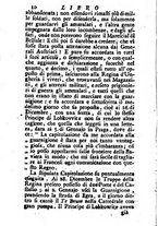 giornale/TO00195922/1743/unico/00000014