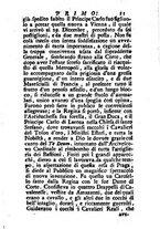 giornale/TO00195922/1743/unico/00000015