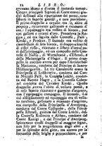 giornale/TO00195922/1743/unico/00000016