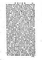 giornale/TO00195922/1743/unico/00000017