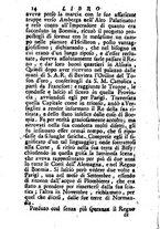 giornale/TO00195922/1743/unico/00000018