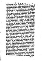 giornale/TO00195922/1743/unico/00000019