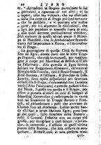 giornale/TO00195922/1743/unico/00000020