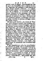 giornale/TO00195922/1743/unico/00000021