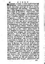 giornale/TO00195922/1743/unico/00000022