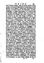 giornale/TO00195922/1743/unico/00000023