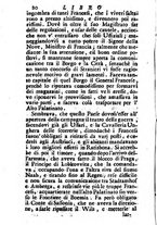 giornale/TO00195922/1743/unico/00000024