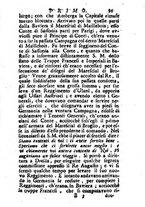 giornale/TO00195922/1743/unico/00000025
