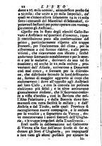 giornale/TO00195922/1743/unico/00000026
