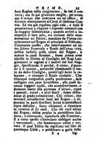 giornale/TO00195922/1743/unico/00000027
