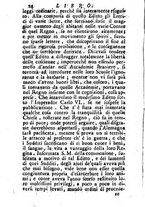 giornale/TO00195922/1743/unico/00000028
